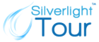 Silverlight Tour