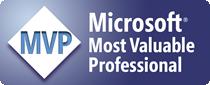 mvp_logo2