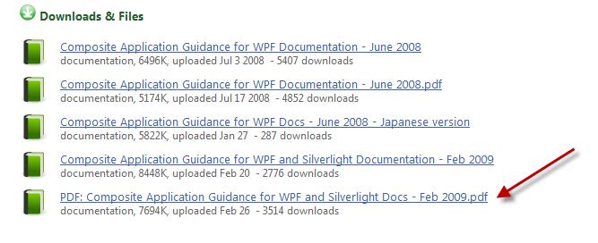 pdf_doc